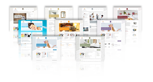 RT-Theme 17 Responsive WordPress Theme - 2
